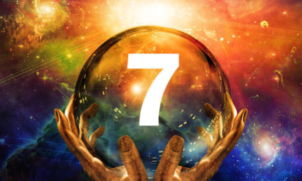 NUMEROLOGY - Ultimate Beginner's Guide To Number Meanings