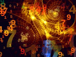 repeating angel numbers