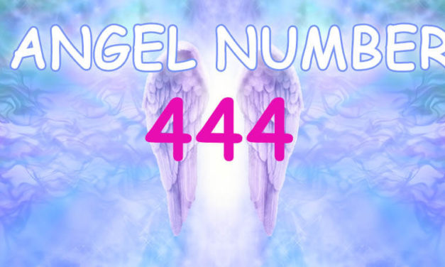 Angel Numbers Archives - Numerology Signs