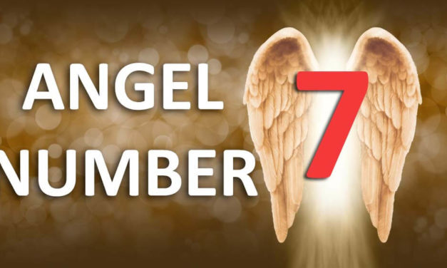 444 Angel Number Love Meaning