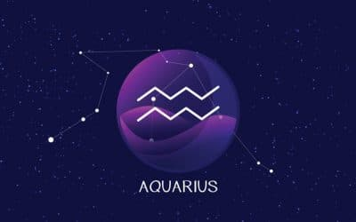 Aquarius Man Love Compatibility, Personality Traits & More…