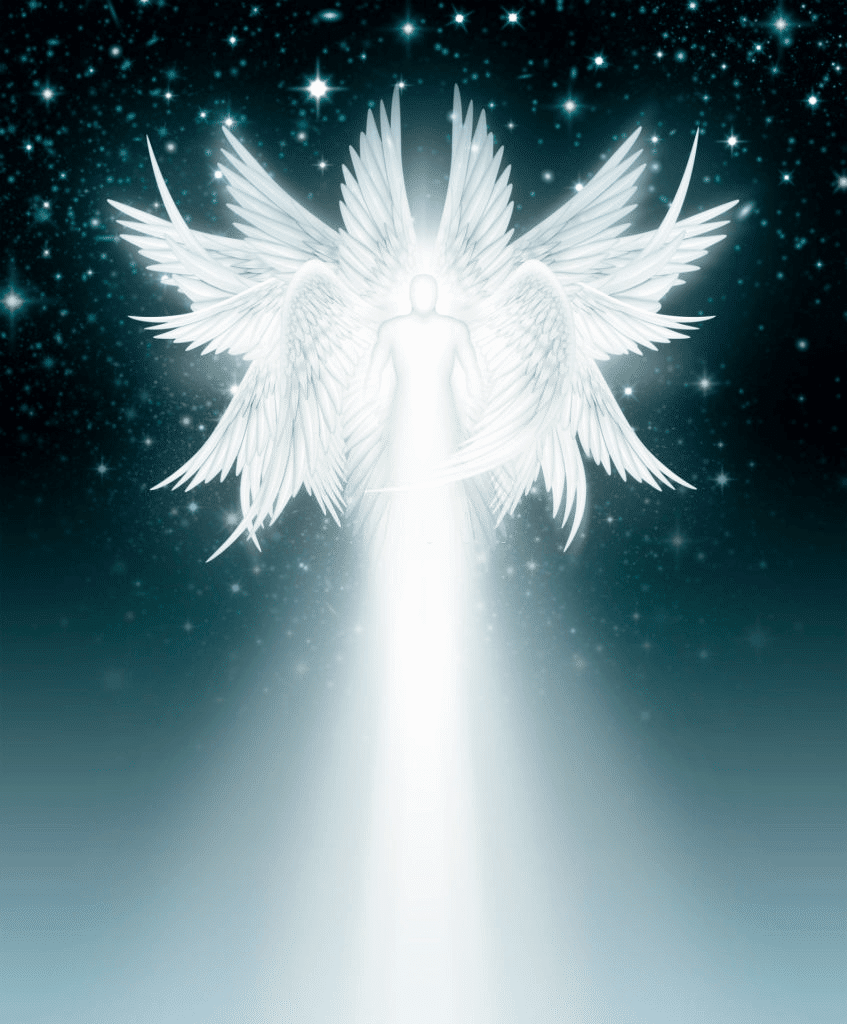 How Can Archangels Make A Positive Impact On Our Lives